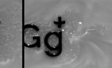 Gobbledigook
