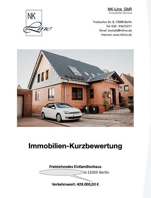 NK-Line Immobilien-Kurzbewertung .jpg