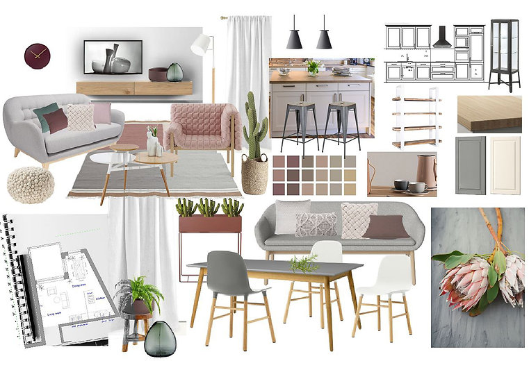 Style Board.jpg