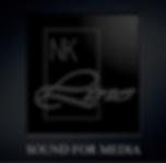 NK-Line-SOUND FOR MEDIA.png