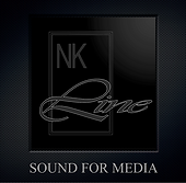 NK-Line-SOUND FOR MEDIA.png