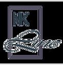 NK-Line Logo 2 Kopie.png