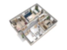3D-Grundriss 2 Standard.JPG
