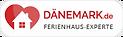 ferienhaus experte badge 2.png