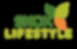 Skok Lifestyle Logo.png