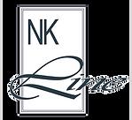 NK-Line Logo.png