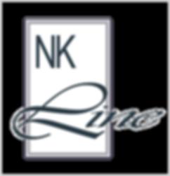 NK-Line Design Atelier Berlin