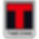 Timezone - Escape Clothing2.tiff