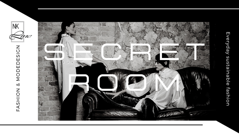 NK-LINE Secret Room.png