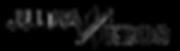 JK Logo Kopie.png