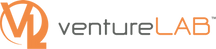 ventureLAB Logo - full colour.png