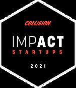 IMPACT-Badges_Startups.png
