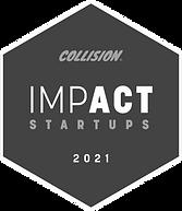 IMPACT-Badges_Startups_edited_edited.png