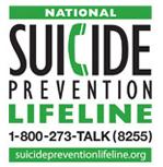 suicide-logo_orig.png