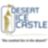 Desert Ice Castle.png