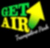 Get Air.png