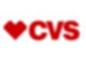 CVS download.png