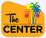 Creating Vibrant Community by helping LGBTQ people along their way. We are the only non-profit community center run by and for all LGBTQ people of all ages in the Eastern Riverside County