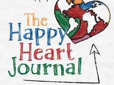 The Happy Heart