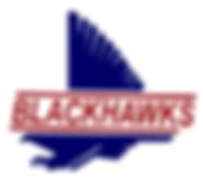 LQ Blackhawks High School .png