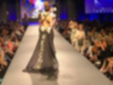 Fashion week-8.JPG