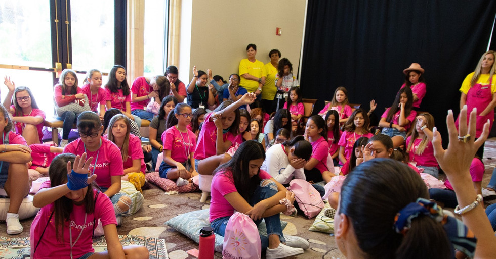 girls retreat 2020.jpg