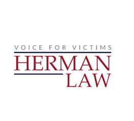 Herman Law represents victims of childhood sexual abuse. We know what we do for victims is only one piece of many things that go into the healing process from this trauma.  We have put together an extensive guide on how to assist children who have been sexually abused. There is a lot of helpful information for victims and families of victims on it, including knowing the warning signs and where to get help.