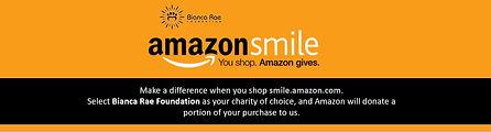 Amazon Smile website.JPG