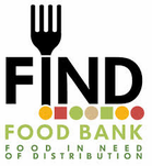 If you or your family struggles with hunger, FIND Food Bank is here to help!  They can be contacted by phone at 760-775-FOOD (3663) or e-mail at info@findfoodbank.org