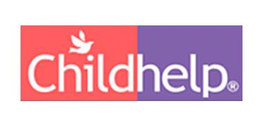 The Childhelp National Child Abuse Hotline is dedicated to the prevention of child abuse. Serving the U.S. and Canada, the hotline is staffed 24 hours a day, 7 days a week with professional crisis counselors. The hotline offers crisis intervention, information, and referrals to thousands of emergency, social service, and support resources. All calls are confidential. You can contact them at 1-800-4-A-Child.