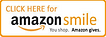 Amazon smile you shop we give click here
