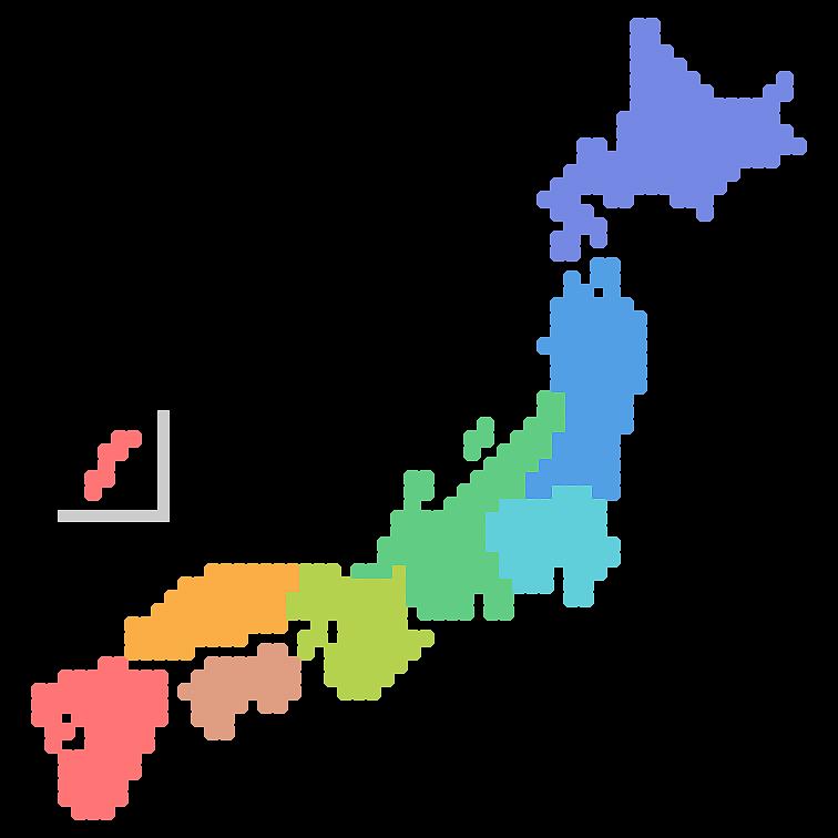 nihonchizu-dot-color.png