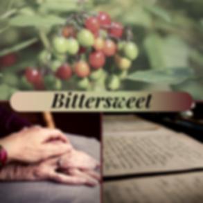 Bittersweet 01.png