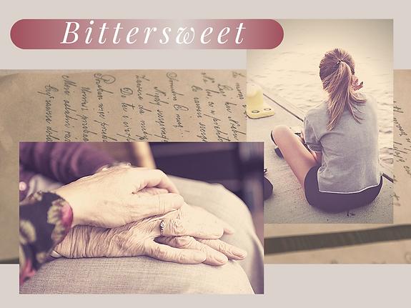 Bittersweet website image.png