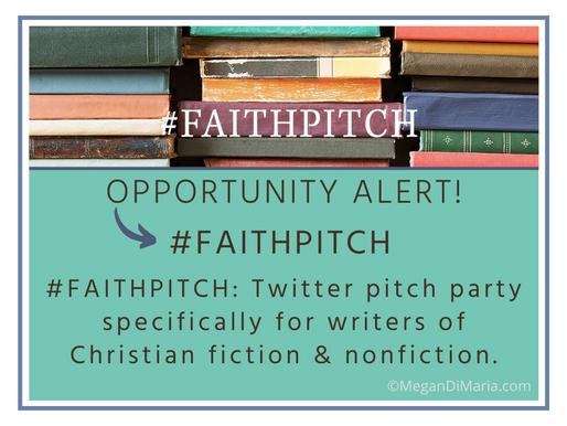 #Opportunity Alert!!