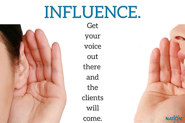 Get-your-voice-out-there-and-the-clients