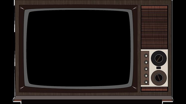 tvblackscreen.png
