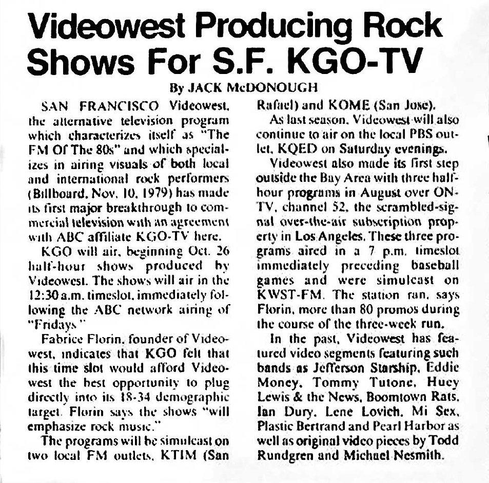 Billboard-Sept-27-1980-crop_edited.jpg