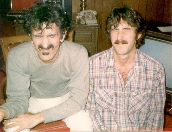 Stephen Goldsmith - Frank Zappa.jpg