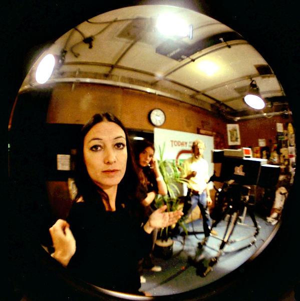 sasha in tv studio.jpg