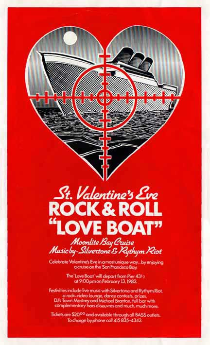 rock-roll-loveboat.jpg
