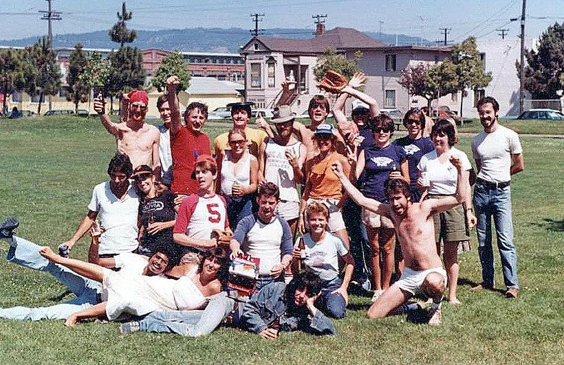 VW softball team.jpg