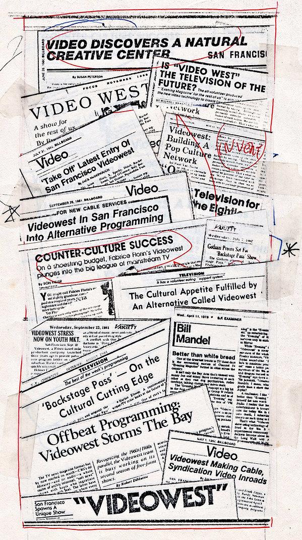 Headlines 600 sm.jpg