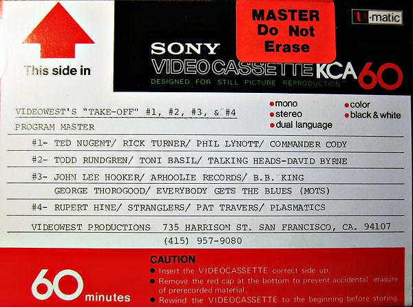 Tape box label.jpg