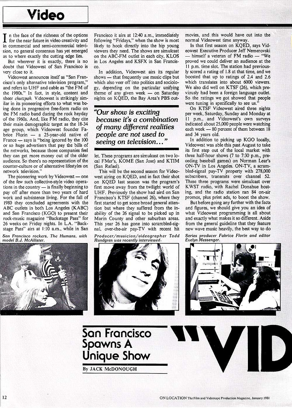 On-Location-Article-part-1.jpg
