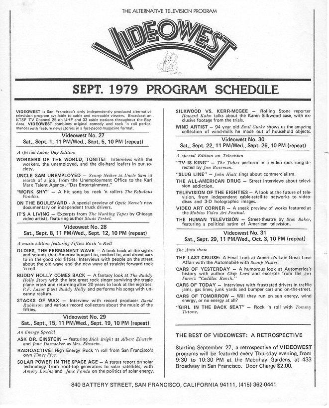 VW program schedule copy.jpg