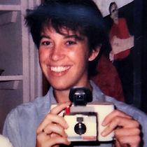 Susie Fitz_edited_edited_edited.jpg