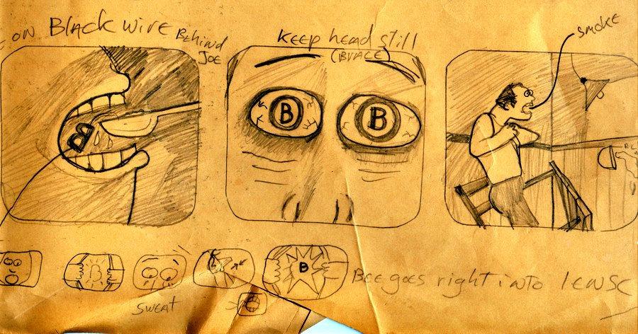killer bs storyboard.jpg