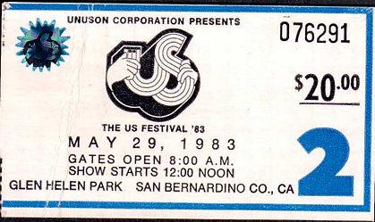 us-festival-tickets.jpg