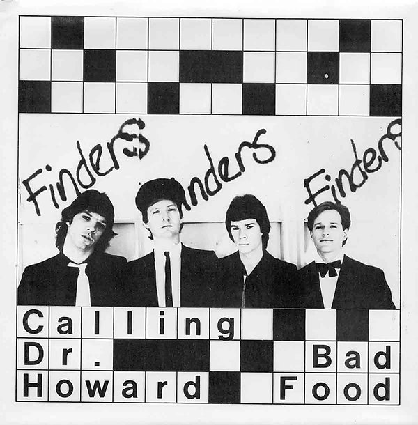 finders-record.jpg